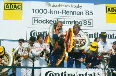 Hockenheim 1000 Km