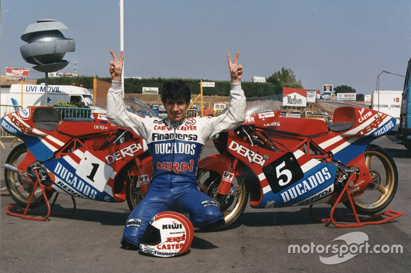 "<img class=""ms-flag-img ms-flag-img_s1"" title=""Spain"" src=""https://cdn-9.motorsport.com/static/img/cf/es-3.svg"" alt=""Spain"" width=""32"" />Jorge Martinez"