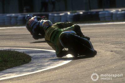 500ccm: Rio de Janeiro GP