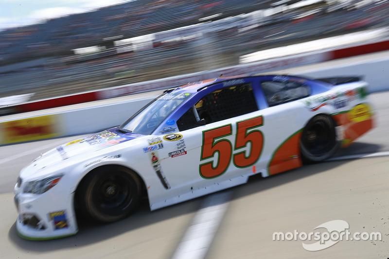 Premium Motorsport
