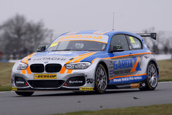 Роб Коллард, West Surrey Racing