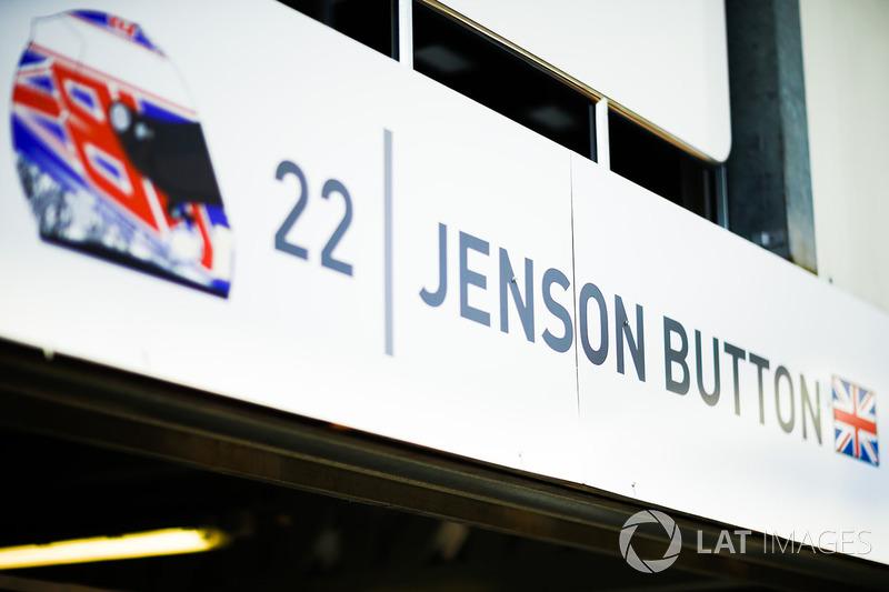 Forma-1 Esélytelen a McLaren-Honda, jövőre is?