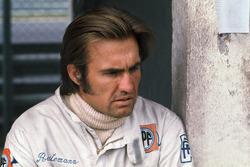 Carlos Reutemann, Brabham