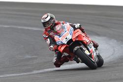 MotoGP 2018 Motogp-argentinian-gp-2018-jorge-lorenzo-ducati-team