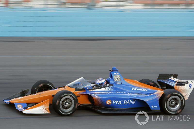 https://cdn-8.motorsport.com/images/mgl/25wKWXM6/s8/indycar-phoenix-february-testing-2018-scott-dixon-chip-ganassi-racing-honda-tests-the-aero.jpg