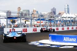 Tom Dillmann, Venturi Formula E, Nicolas Prost, Renault e.Dams
