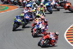 MotoGP 2018 Motogp-german-gp-2018-jorge-lorenzo-ducati-team