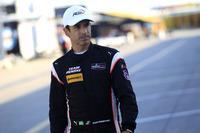 #7 Team Penske Acura DPi: Helio Castroneves