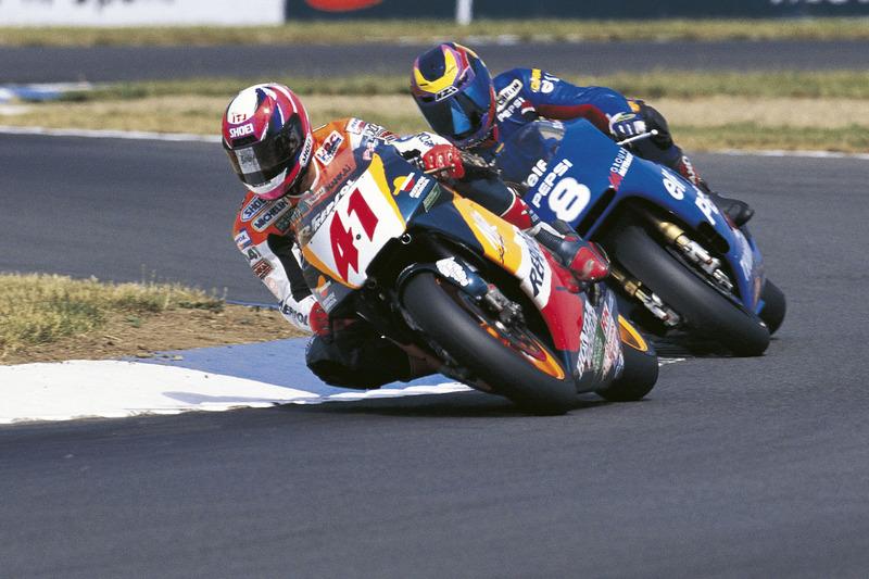 1997. Shinichi Ito
