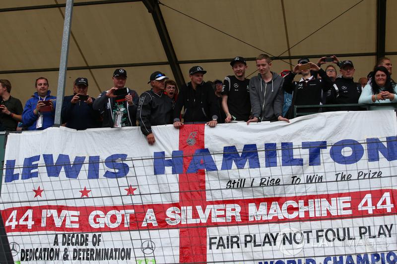 Coulthard a Honda: En la F1 tienes que tener resultados