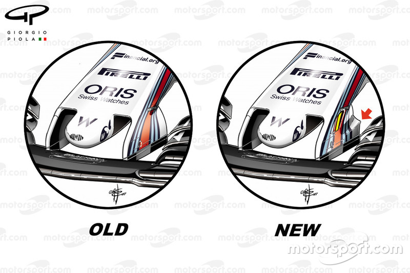 Williams Fw40 Old Vs New Nose 13962265 as well Vehicle Chassis Design furthermore Saloon Cars also Race Of Portugal Fia Wtcc additionally Tamiya Calsonic Skyline Gt R. on dtm touring car