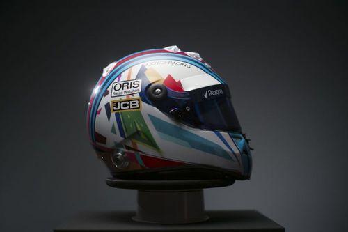 Notícias F1