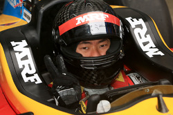 Yoshiaki Katayama