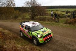 Mentos Ascania Racing