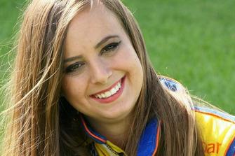 Katrina Moller