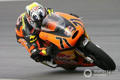 Maleisische GP