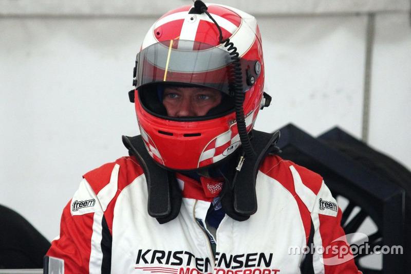 Jens Reno Møller