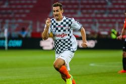 Miroslav Klose, Fußballspieler