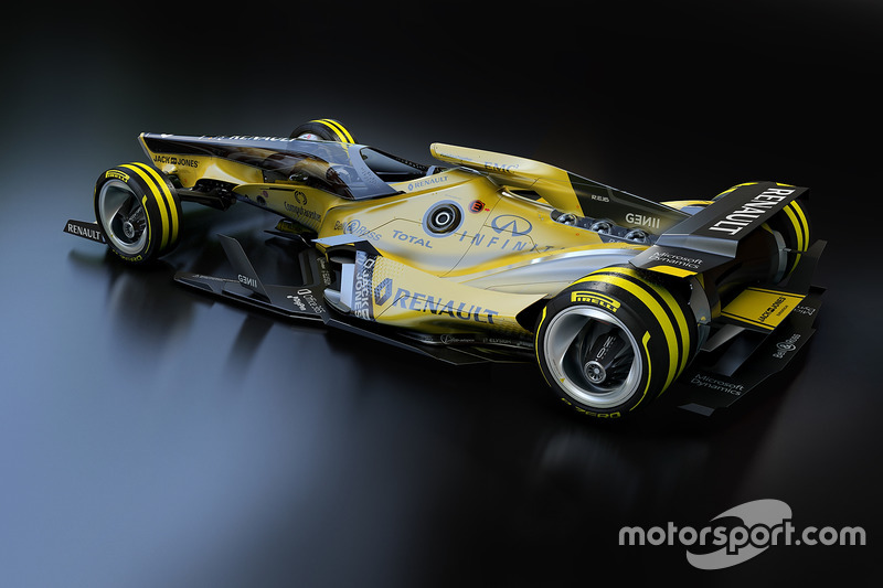 2018 renault f1. fine 2018 renault f1 team 2030 fantasy design and 2018 renault f1 f