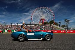 Пьер Гасли, Scuderia Toro Rosso