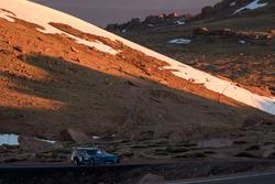 №56 Porsche 914: Крис Страук