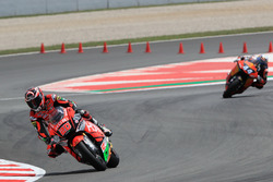 Fabio Quartararo, Speed Up Racing, Miguel Oliveira, Red Bull KTM Ajo