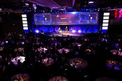 حفل توزيع جوائز أوتوسبورت 2016