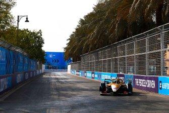 Андре Лоттерер, DS Techeetah Formula E Team, DS E-Tense FE 19