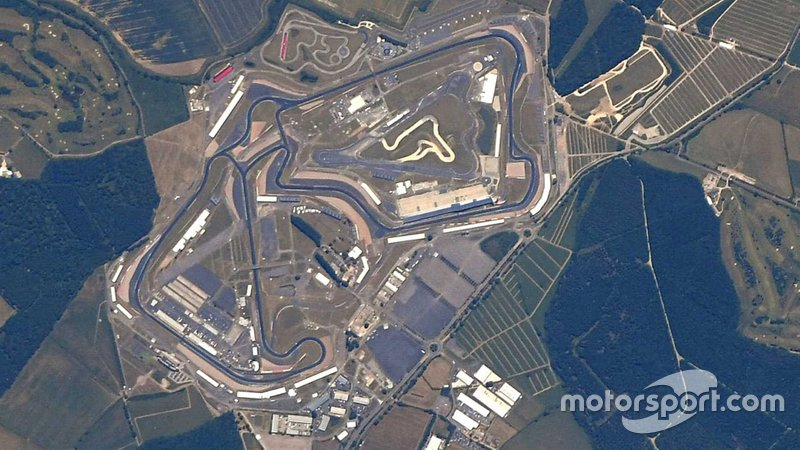 silverstone-from-space