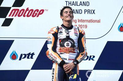 GP da Tailândia