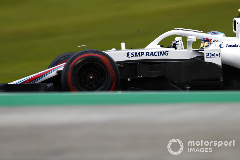 "<img src=""https://cdn-1.motorsport.com/static/custom/car-thumbs/F1_2018/CARS/williams.png"" alt="""" width=""250"" /> Williams"