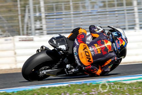 Ajo Motorsport