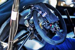 مقود سيارة أم-سبورت فورد فييستا دبليو آر سي