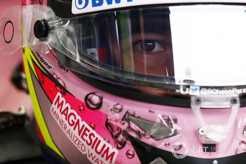https://cdn-8.motorsport.com/images/mgl/2dyKBNBY/s8/f1-italian-gp-2017-sergio-perez-sahara-force-india-f1-vjm10.jpg