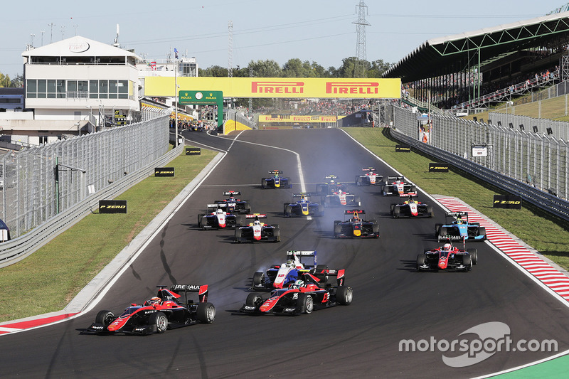 gp3-hungaroring-2017-start-action.jpg
