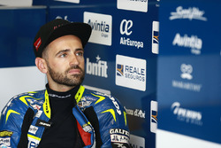 MotoGP 2017 Motogp-argentinian-gp-2017-hector-barbera-avintia-racing