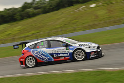 2.0T,Ford focus