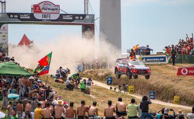 Annunci Motorsport.com