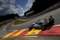 ma-con Motorsport