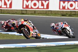 MotoGP 2017 Motogp-australian-gp-2017-dani-pedrosa-repsol-honda-team