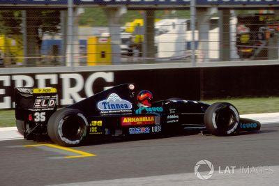 GP de San Marino