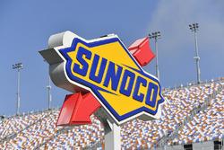 Sunoco Diamond