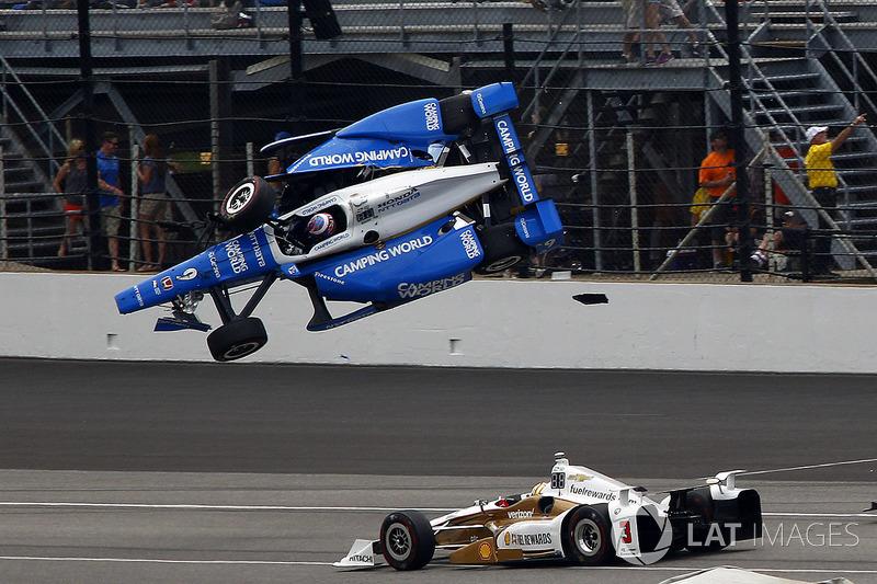 IndyCar Previa