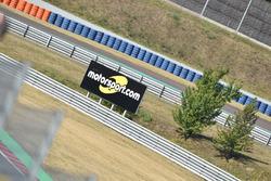 Motorsport.com logosu