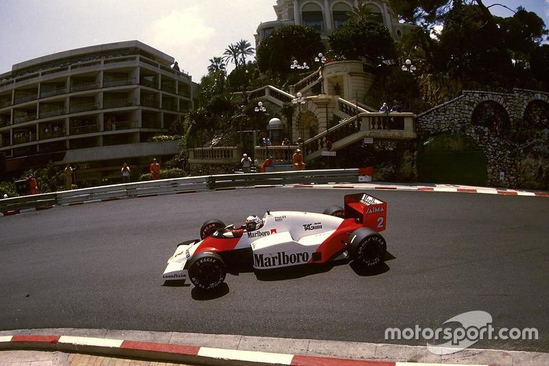 Alain Prost (4)