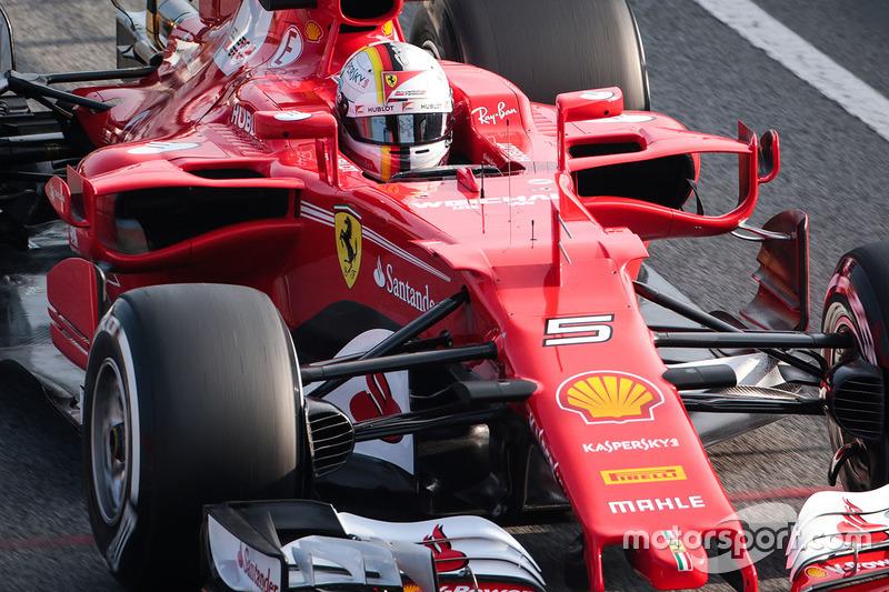 f1-barcelona-pre-season-testing-i-2017-s