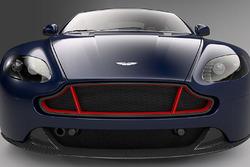 Aston Martin Vantage (RedBull Racing Edition)