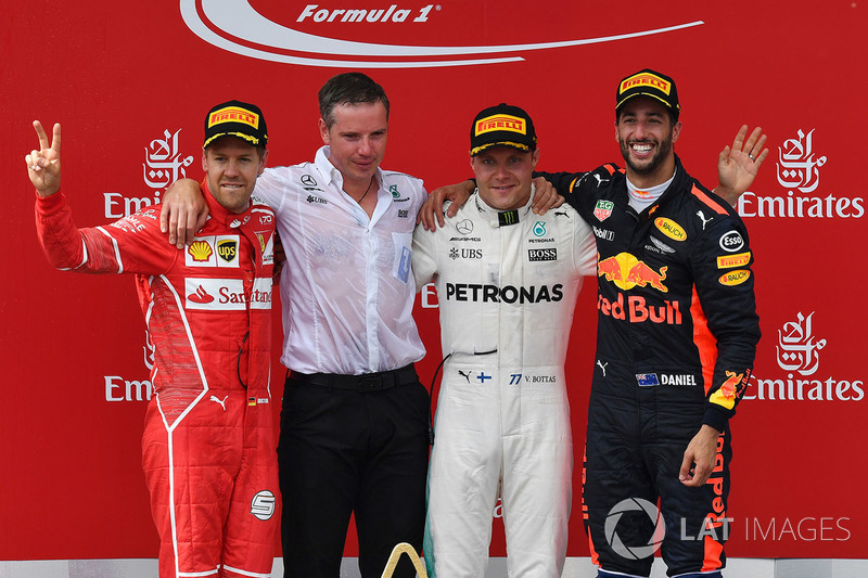9. GP da Áustria