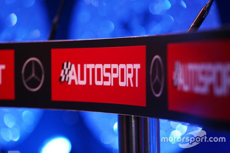 Autosport Awards, ambiente