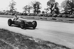 Giuseppe Farina, Alfa Romeo